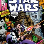 Star Wars #7: New Planets, New Perils!