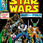 Star Wars #8: Eight for Aduba-3