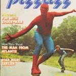 Pizzazz #2