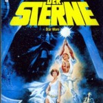 Krieg der Sterne - Das Buch zum Film