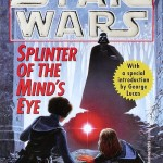 Classic Star Wars: Splinter of the Mind's Eye