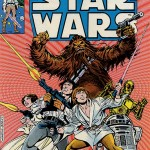 Star Wars #14: The The Sound of Armageddon!