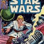 Star Wars #26: Doom Mission!