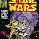 Star Wars #27: Return of the Hunter