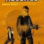 Han Solo's Revenge (Paperback 1980)