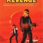 Han Solo's Revenge (Hardcover 1979)