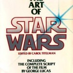 The Art of Star Wars (1979)