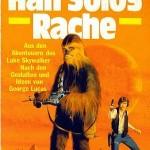 Han Solos Rache