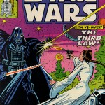 Star Wars #48: The Third Law