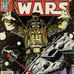 Star Wars #52: To Take The Tarkin