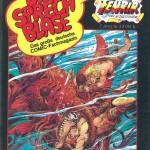Die Sprechblase – Das große deutsche COMIC-Fachmagazin #43 (30.04.1982)