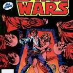 Star Wars Annual #2: Shadeshine!
