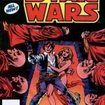 Star Wars Annual #2: Shadeshine!