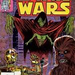 Star Wars #67: The Darker