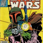 Star Wars #68: The Search Begins