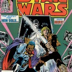 Star Wars #71: Return to Stenos