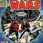 Star Wars #72: Fool's Bounty