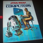 Star Wars: Question & Answer Book About Computers (12.05.1983)
