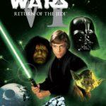 Star Wars Episode VI: Return of the Jedi (2005)
