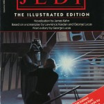 Star Wars: Return of the Jedi - The Illustrated Edition