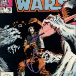Star Wars #78: Hoth Stuff!
