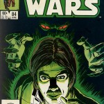 Star Wars #84: Seoul Searching