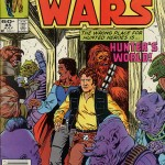 Star Wars #85: The Hero