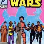 Star Wars #90: The Choice