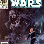 Star Wars #92: The Dream
