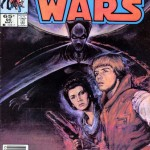 Star Wars #95: No Zeltrons