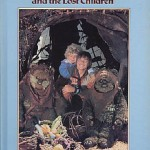 The Ewoks and the Lost Children (12.03.1985)