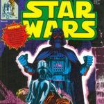 Star Wars, Band 5: Verraten an das Imperium!