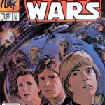 Star Wars #100: First Strike