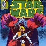 Star Wars, Band 9: Das Imperium sucht neue Opfer