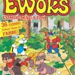 Die Ewoks #1: Im Tal des Bösen