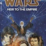 Heir to the Empire (1992)