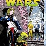 Classic Star Wars #7