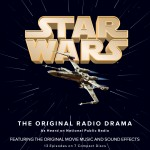 Star Wars: The Original Radio Drama (24.03.1993)