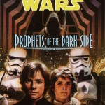Prophets of the Dark Side (01.05.1993)