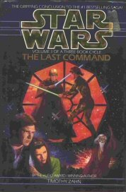 The Last Command (Limited Edition)