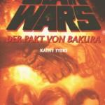 Der Pakt von Bakura (VGS)