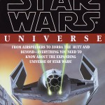 A Guide to the Star Wars Universe (Second Edition)
