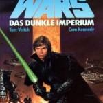 Star Wars, Band 1: Das dunkle Imperium