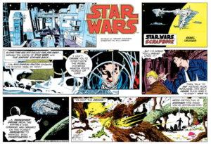 The Final Trap - 12.02.1984