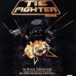 TIE Fighter: The Official Strategy Guide (18.07.1994)