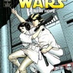 Classic Star Wars: A New Hope #2