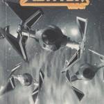 TIE Fighter: Die Stele Chroniken (1994)