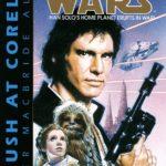The Corellian Trilogy 1: Ambush at Corellia