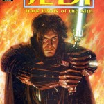 Tales of the Jedi: Dark Lords of the Sith #6: Jedi Assault