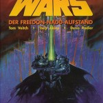 Star Wars, Band 3: Der Freedon-Nadd-Aufstand
